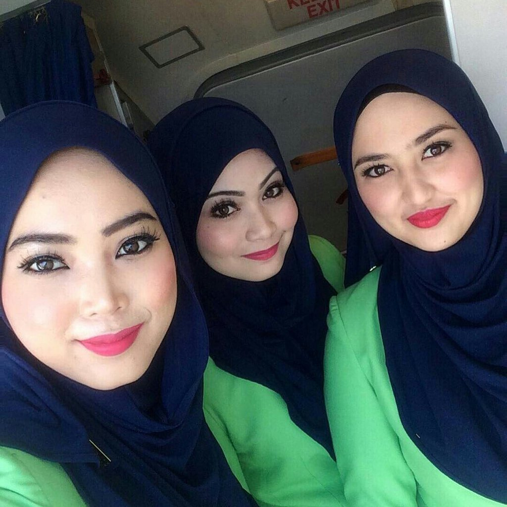 Malaysia grounds Rayani Air