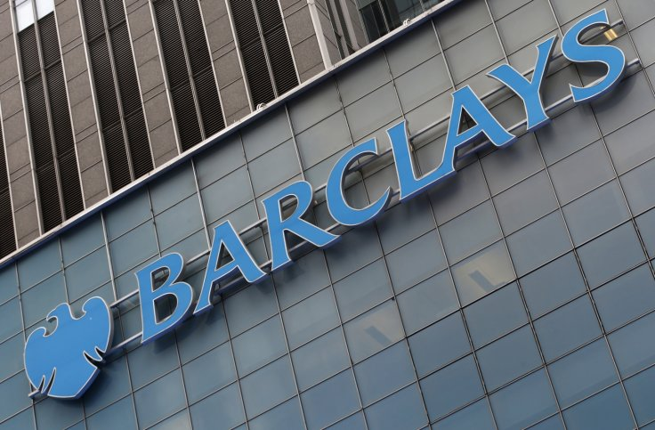 EU Referendum: Standard Chartered a better bet than Barclays in the event of a Brexit, Jefferies analyst says