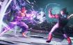 Street Fighter's Akuma stars in Tekken 7