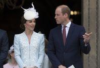 Kate Middleton catherine walker