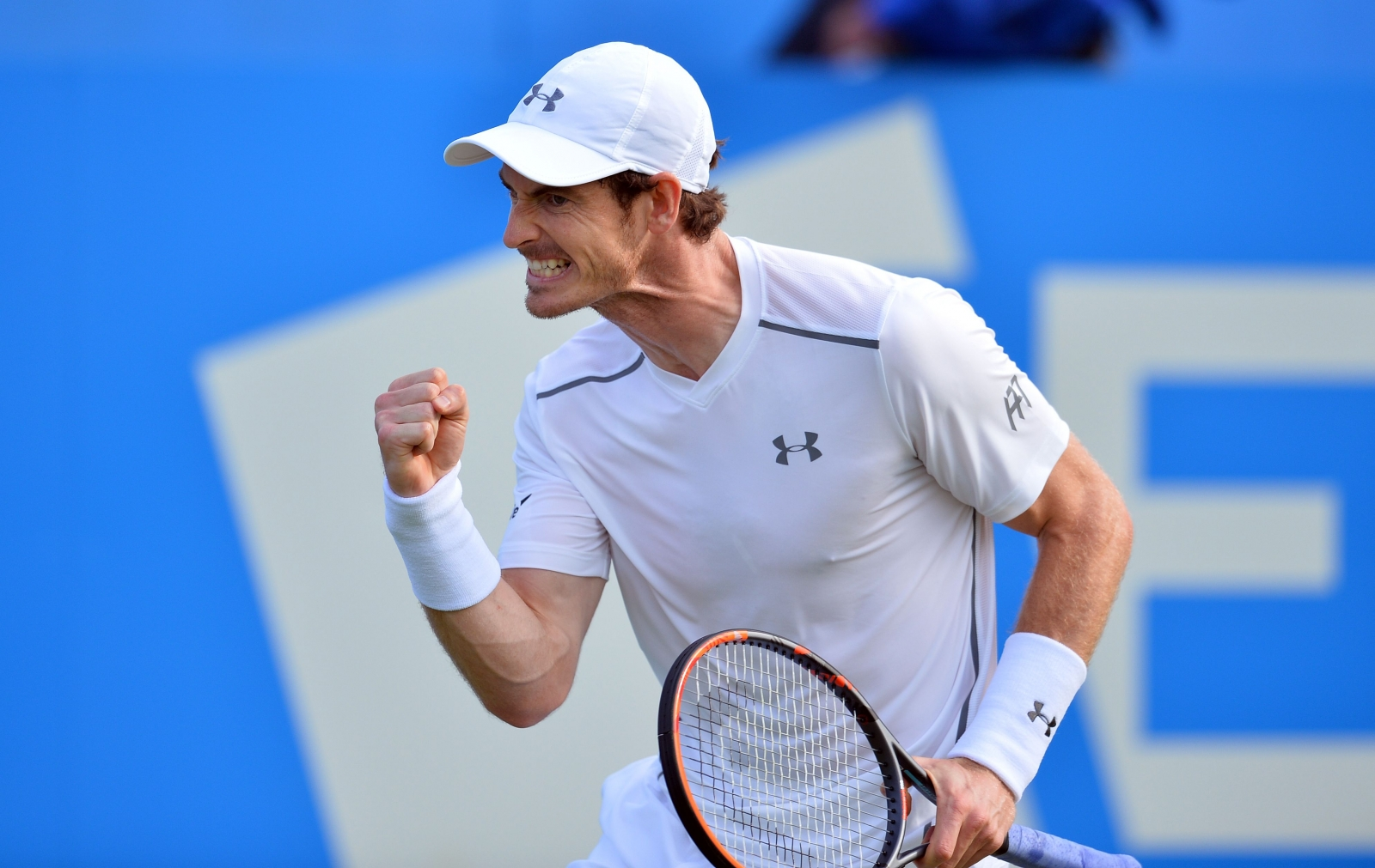 andy murray - photo #11