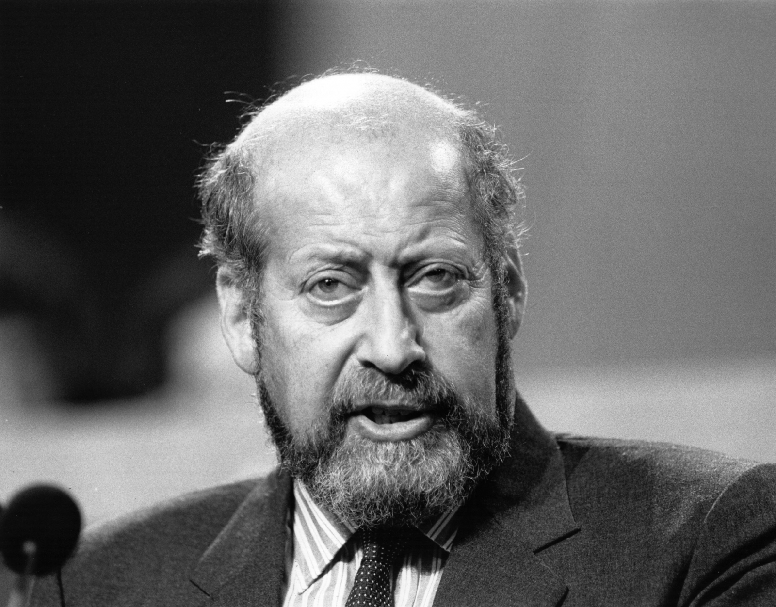 clement freud paedophile sex abuser