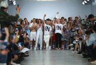 fashion industry votes against brexit