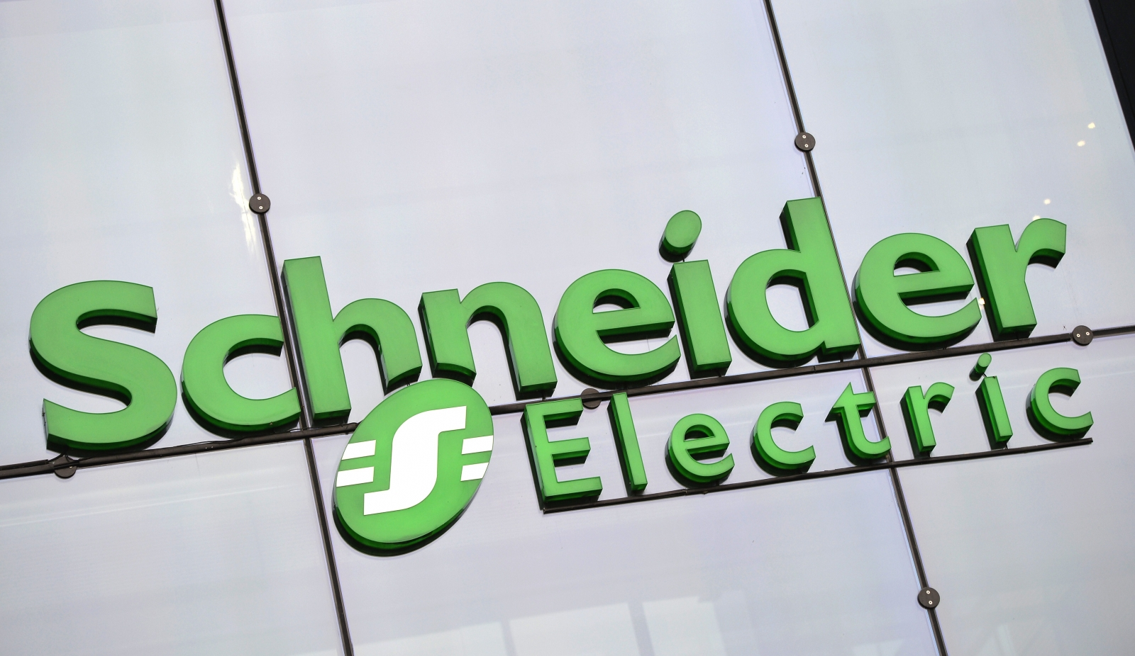 Aveva merger talks with Schneider Electric, fail once again
