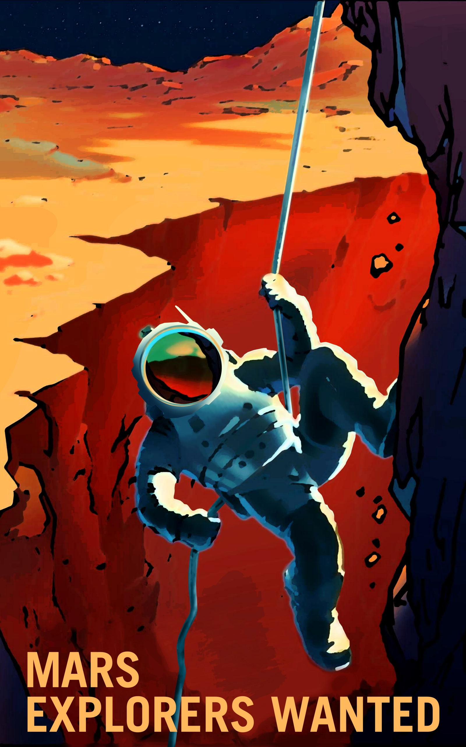 the martian full movie free download