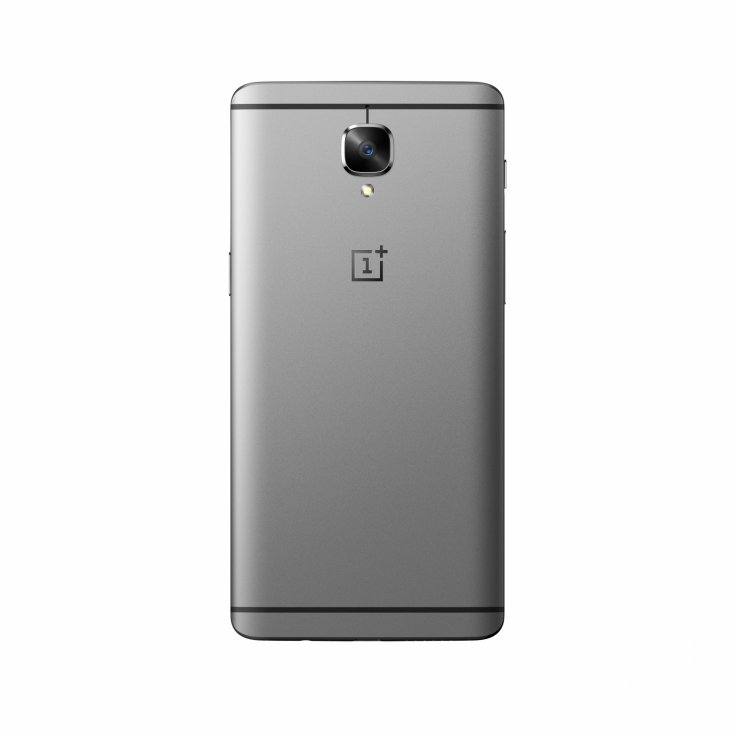 OnePlus 3 review: The best budget smartphone