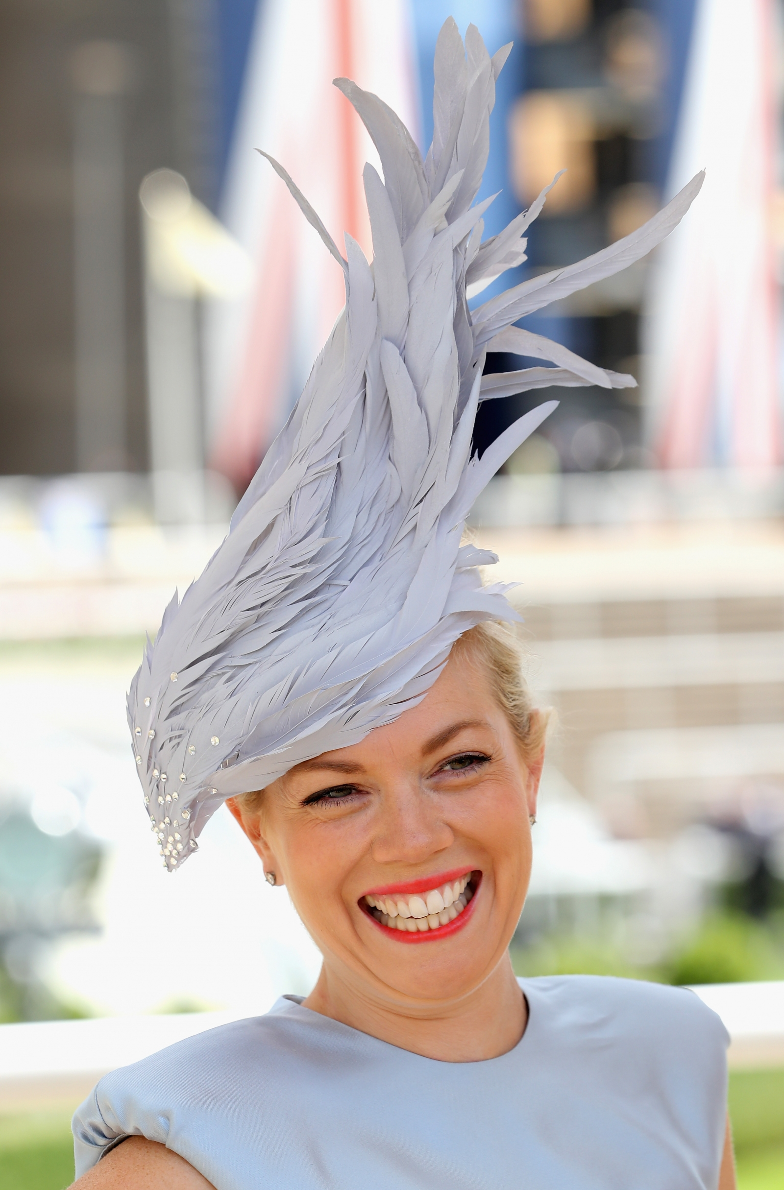 Royal Ascot best dressed