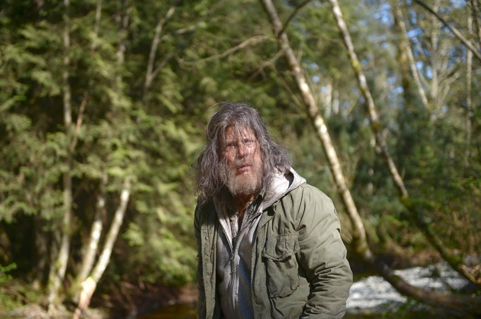 Wayward Pines season 2 episode 5
