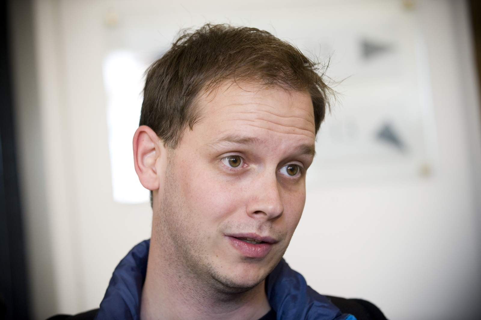 Peter Sunde to to pay $395,000 to record labels