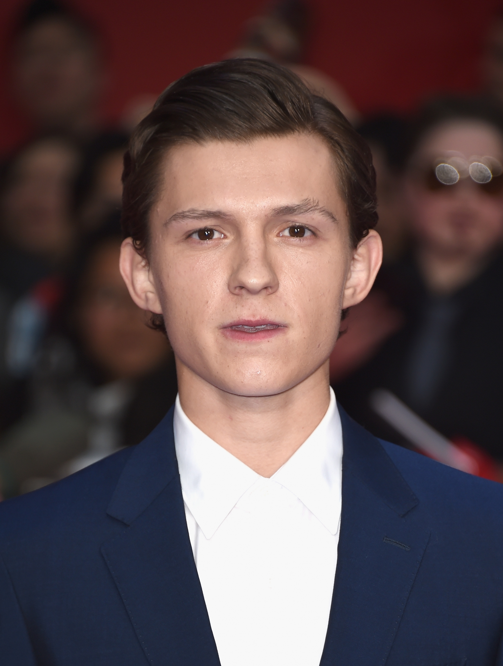 tom holland - photo #28