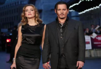 Jhonny Depp and Amber Heard\'s divorce explained