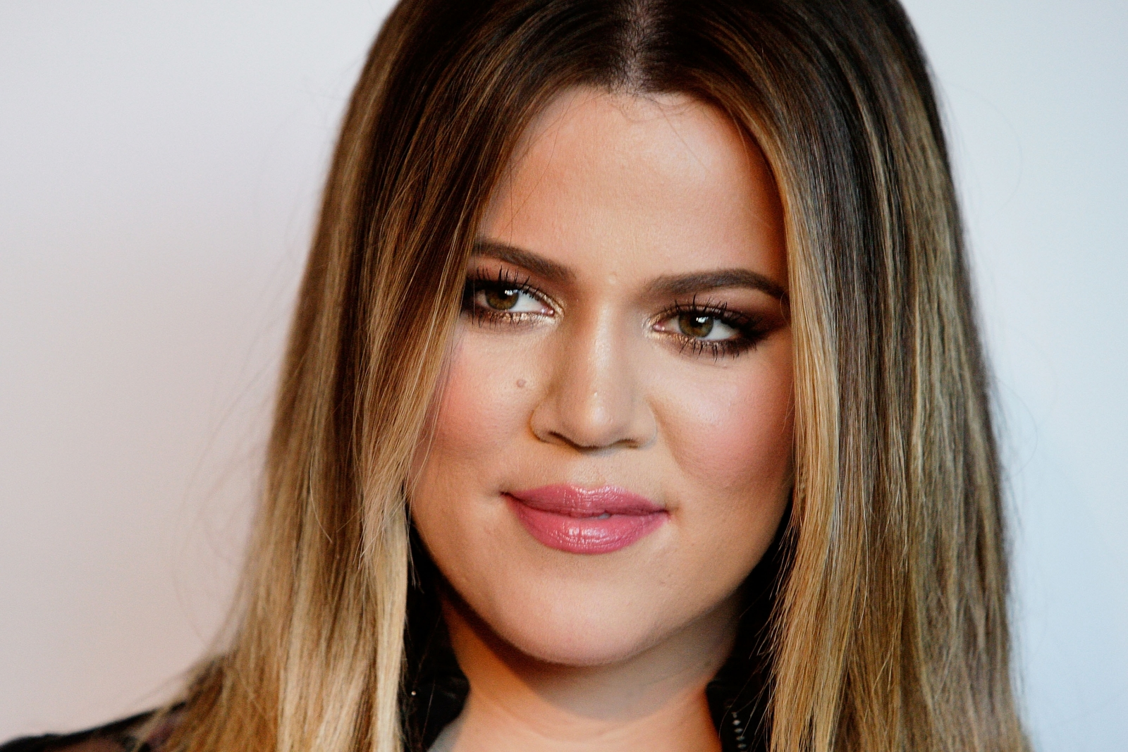OJ Simpson to take paternity test for Khloe Kardashian