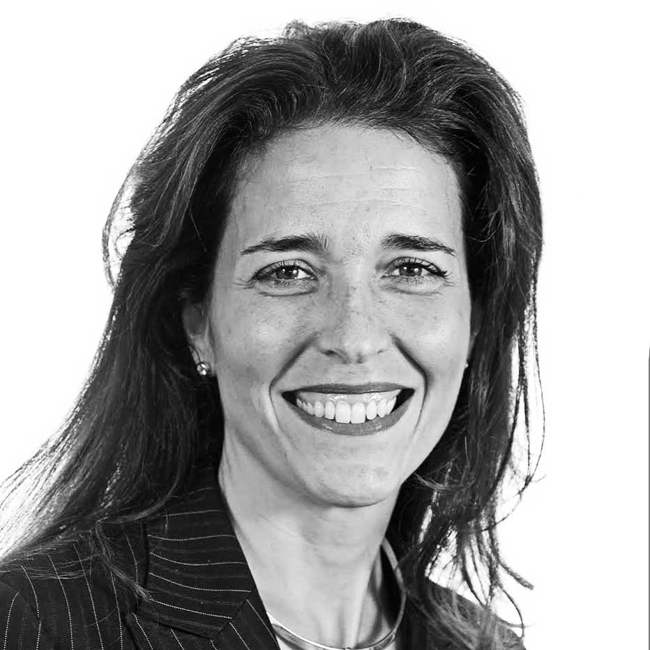 Barbara Ghinelli