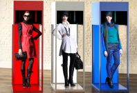 London Technology Week fashion