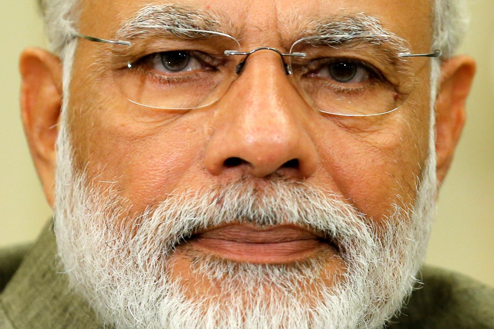 India 100% FDI Narendra Modi,