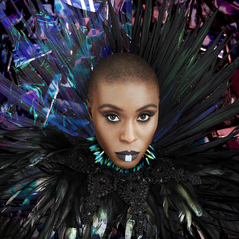 Laura Mvula album