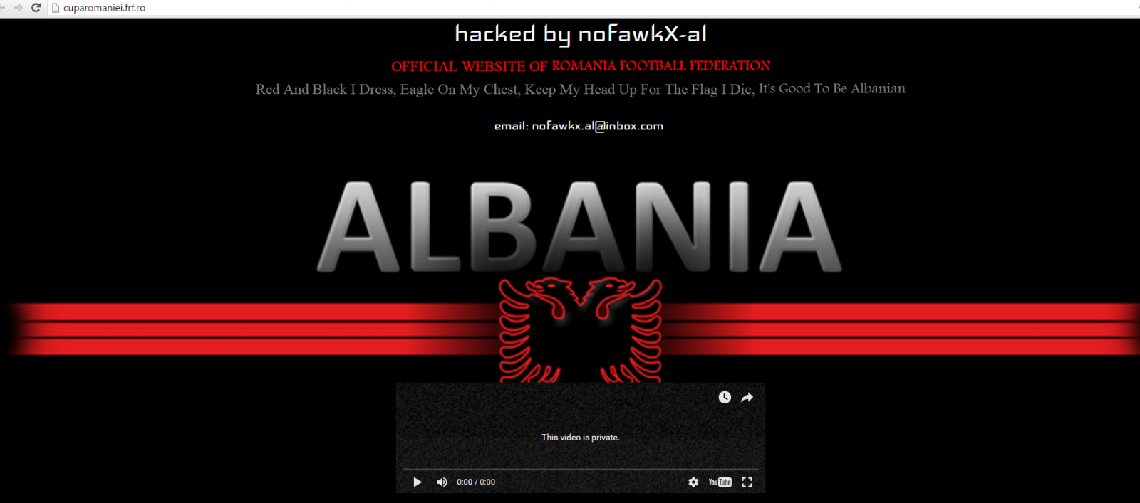 albanian dating site australia craigslist sf hookup