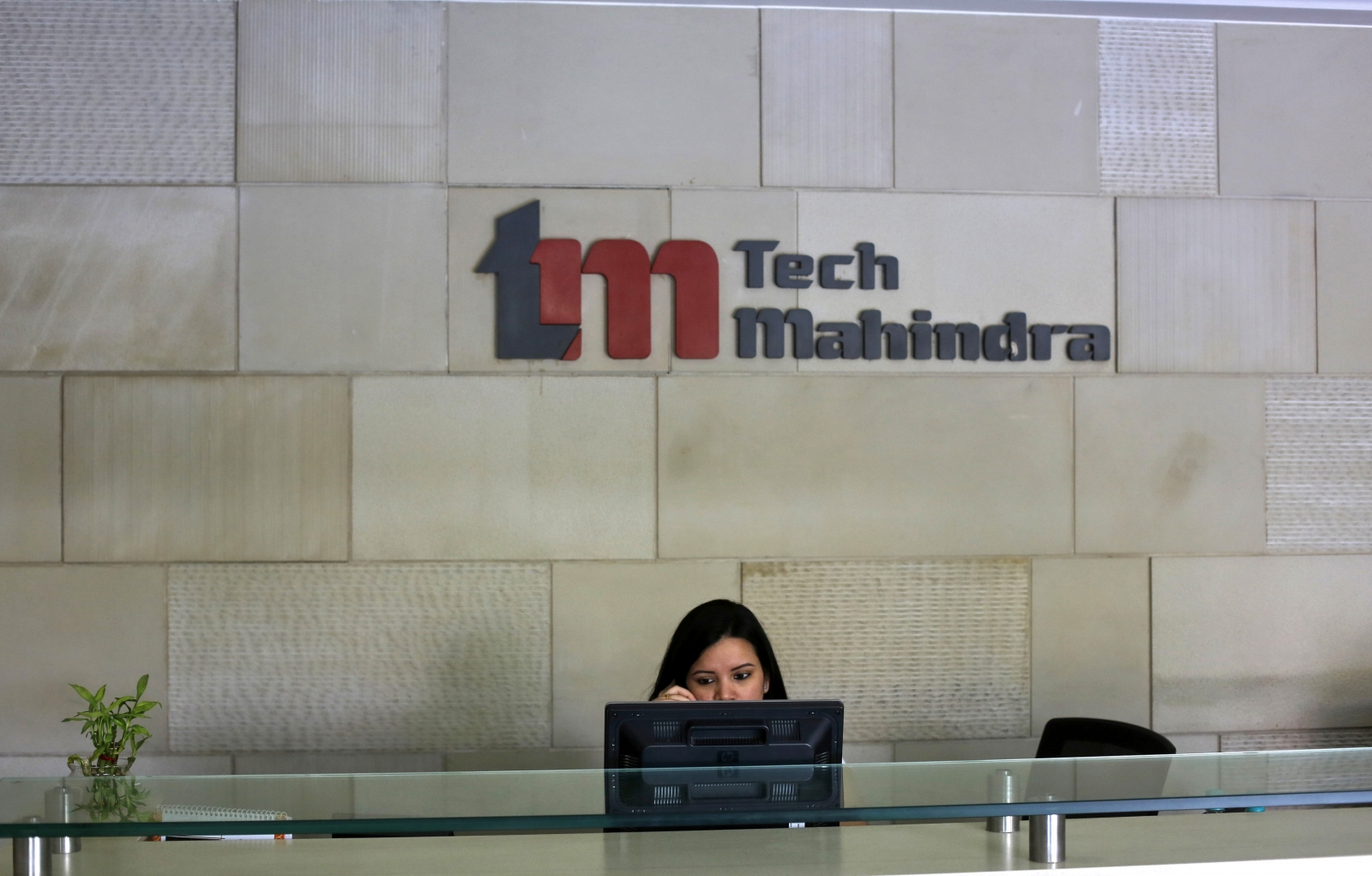 Tech Mahindra acquires UK-based The BIO Agency