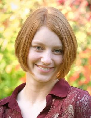 Lauren Seitz