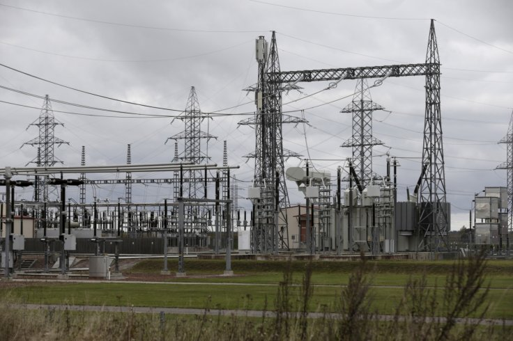 EU referendum: National Grid prepares for increase in electricity demand as UK tunes in for Brexit vote