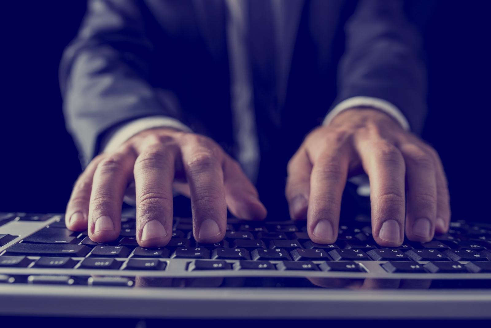 US voter database leak exposed