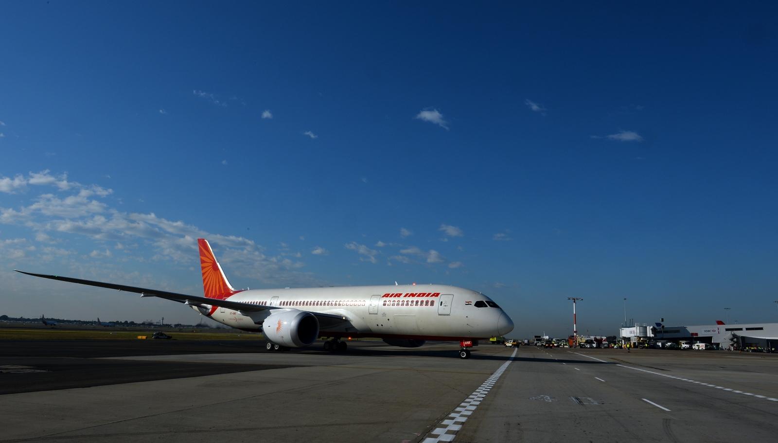 air india - photo #31