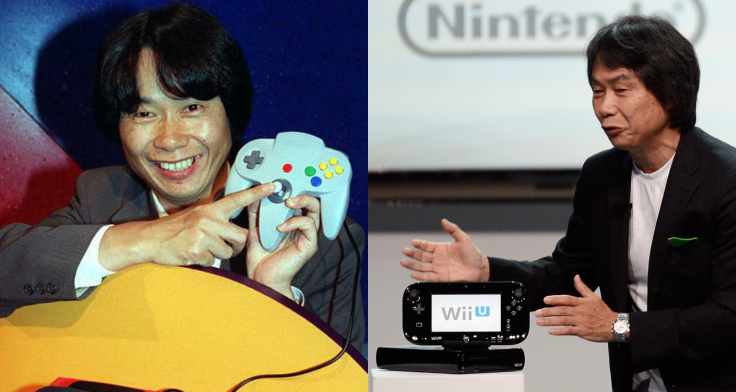 N64 20th anniversary: Will Nintendo's Wii U be remembered