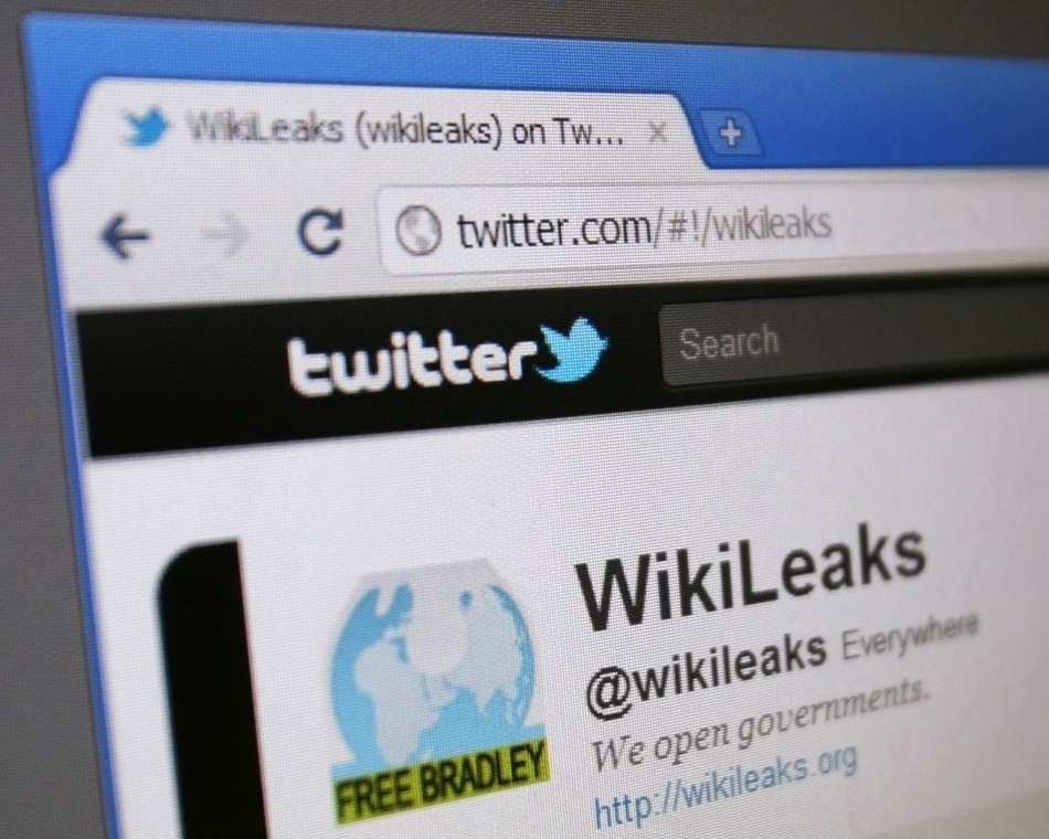 WikiLeaks Cables Reveal Australia's Credit Downgrade Scare in 2009