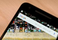 Google to release its smartphone