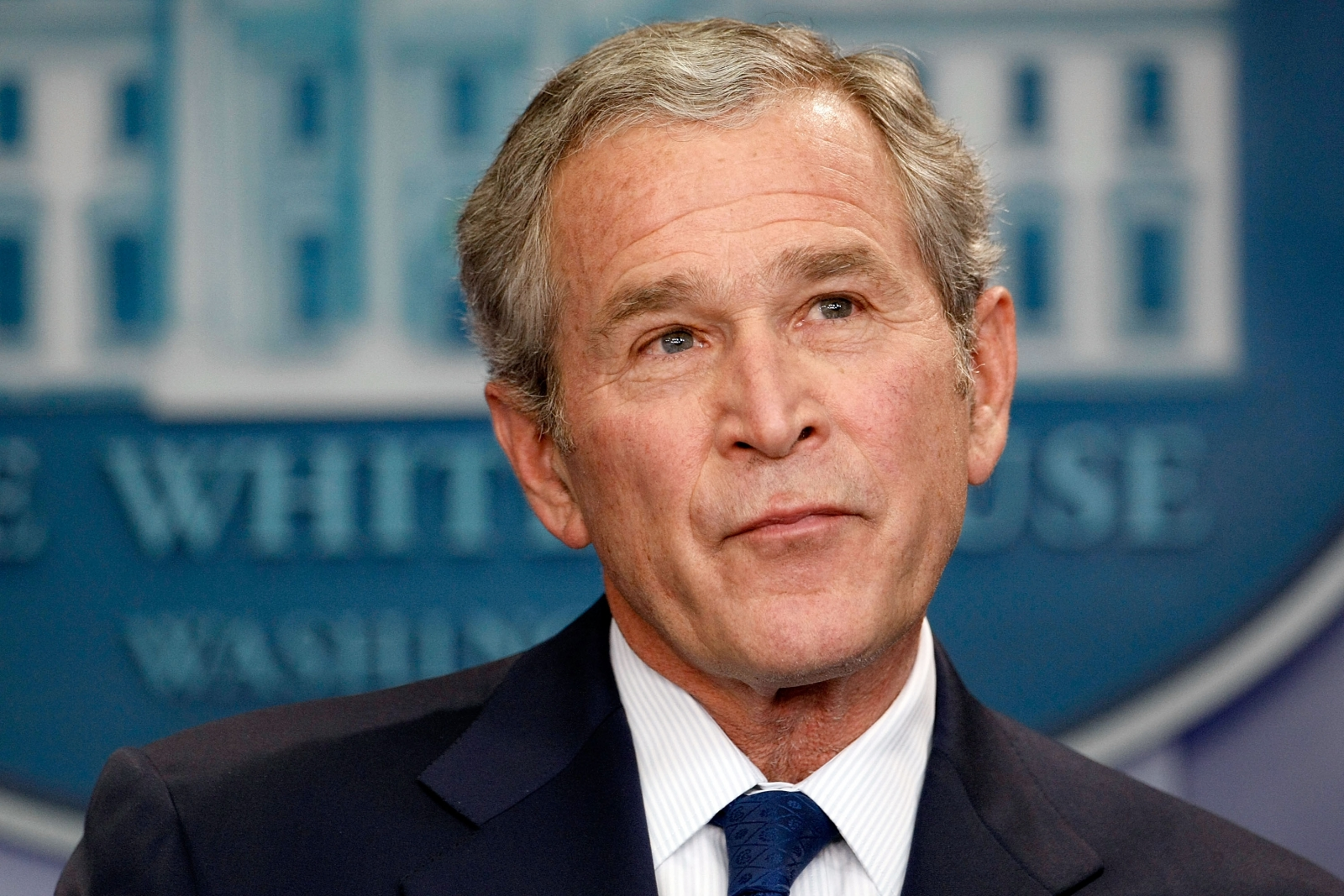Kanye West Famous Video: What did George W Bush say to his ...