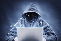 Hacker puts over 650,000 personal patient records for sale on the dark web