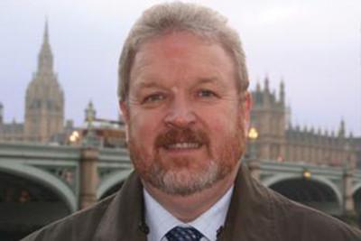 Labour Dave Anderson