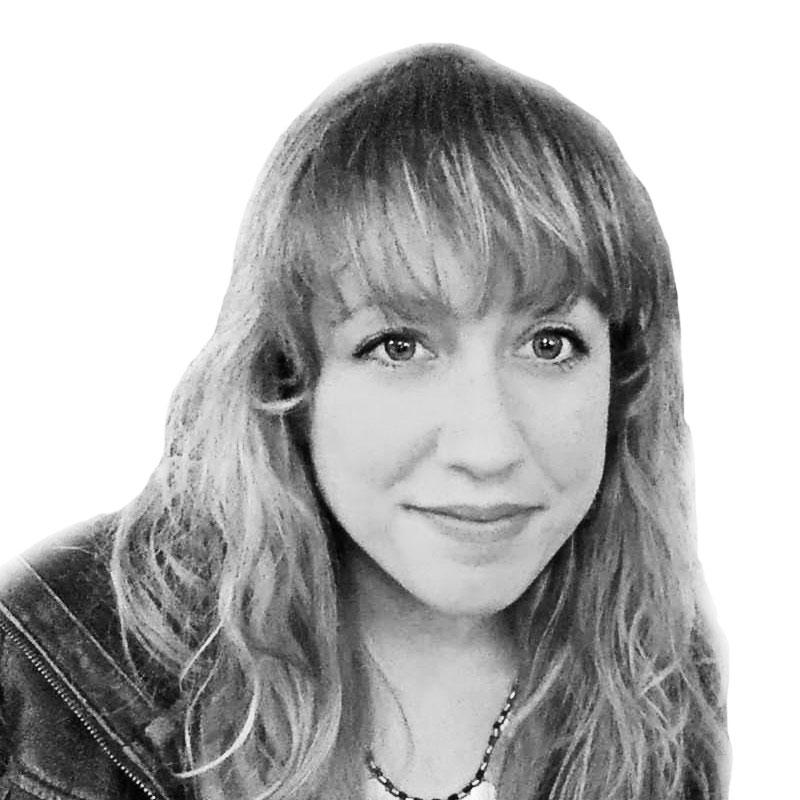 Naomi Firsht