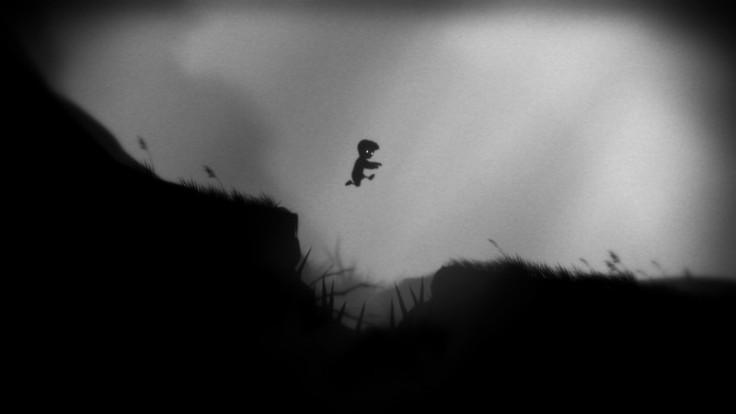 Limbo retrospective: Playdead's debut is a brutally honest
