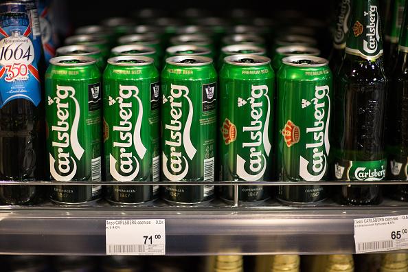 Euro 2016 alcohol advert