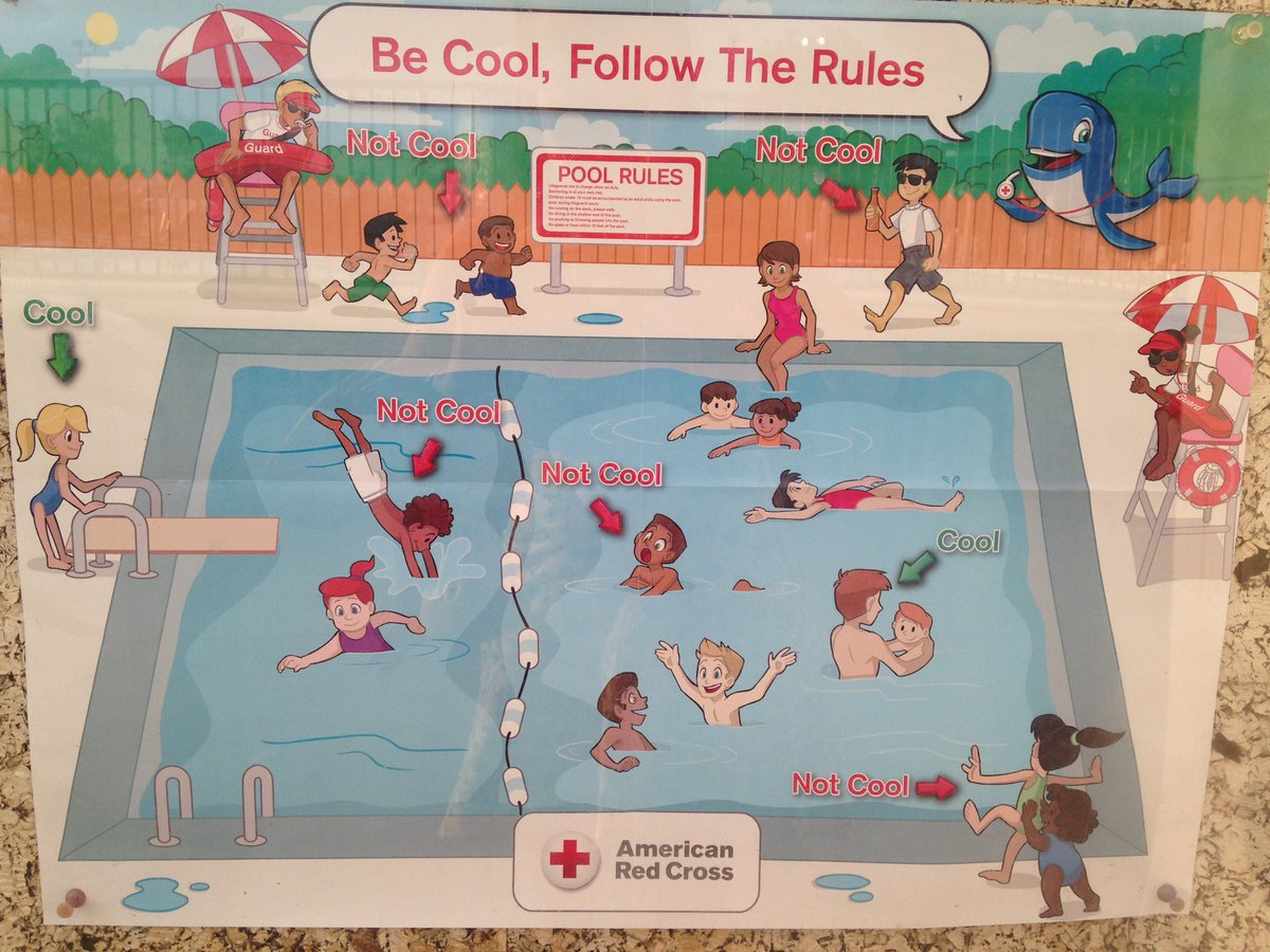 Red Cross 'racism'