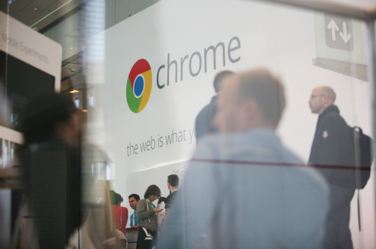Google Chrome glitch lets users illegally download movies from