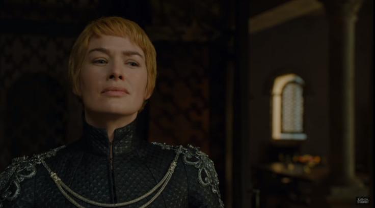 Game Of Thrones season six finale