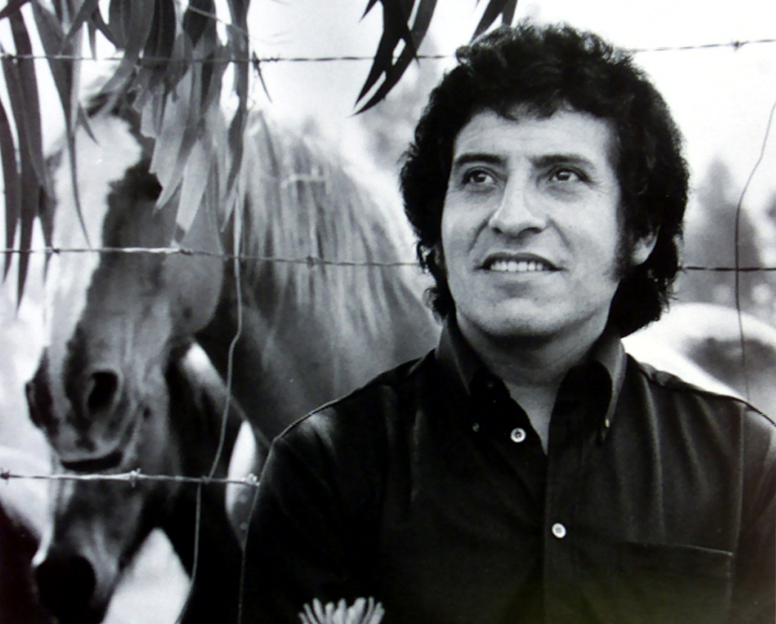 Florida jury found retired Chile officer responsible for death of Victor Jara