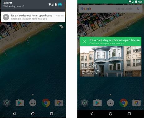 Google API for apps