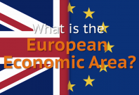 Brexit: What is the European Economic Area?