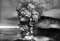 mount st helens 1980 eruption