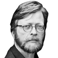 Douglas Vakoch