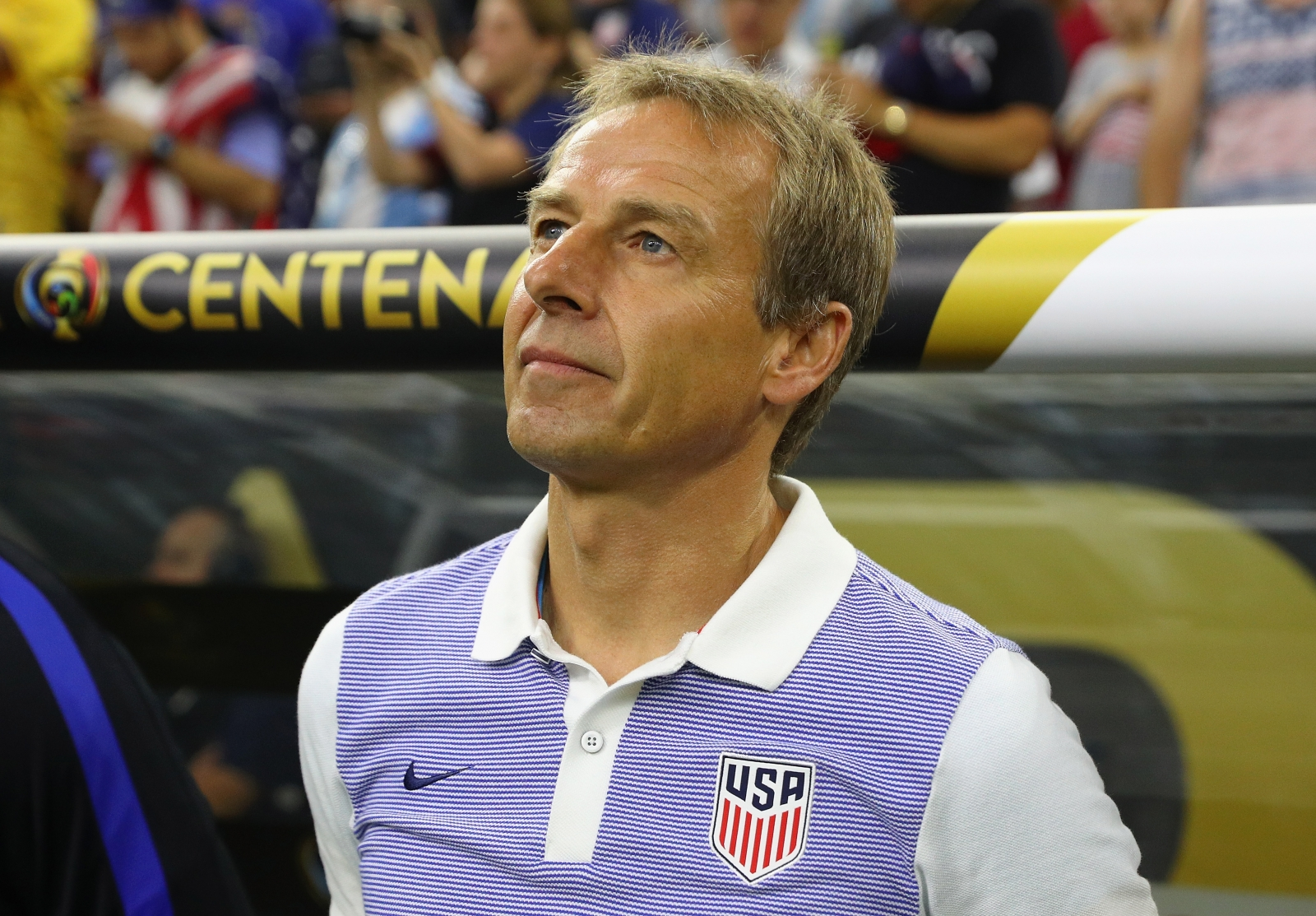 jurgen klinsmann - photo #33