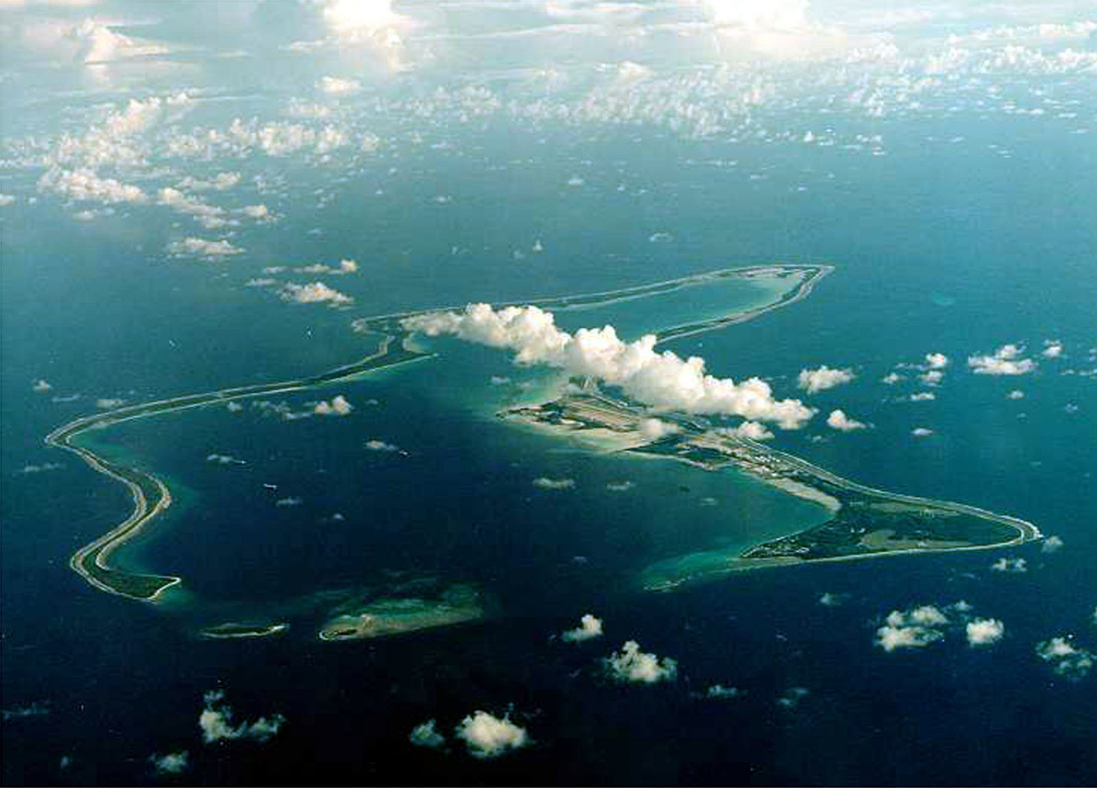 chagos islands diego garcia chagossians