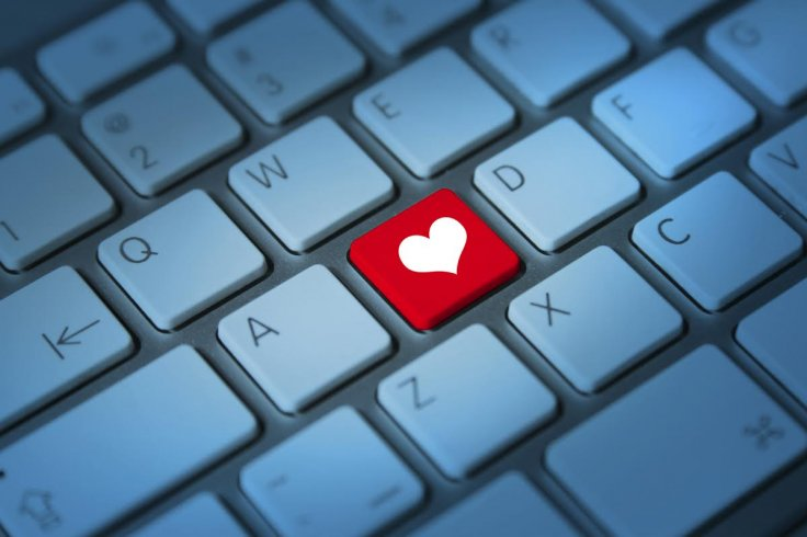 How to hack dating site password