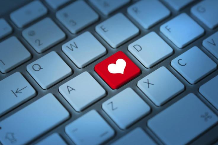 PureMatrimony data leak: Muslim dating site users' data exposed as