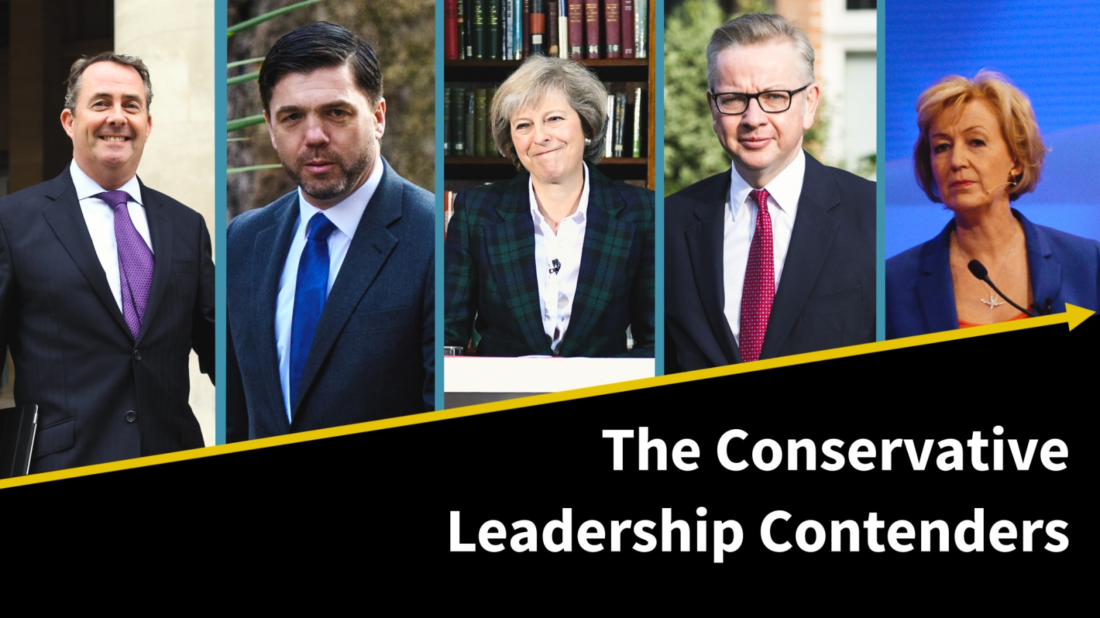 an analysis on approaches to political leadership of the conservative party Thatcherism describes the conviction, economic, social and political style of the british conservative party politician margaret thatcher, who was leader of her party from 1975 to 1990.
