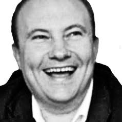 Stuart McAnulla