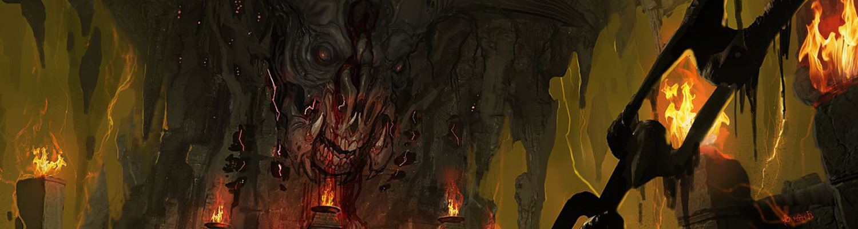 Doom GOTY